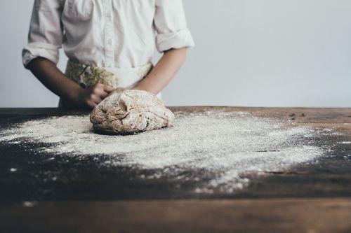 boulanger-pain