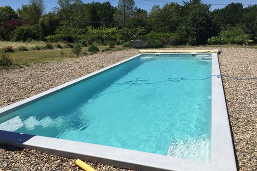 pool-astrid-water-structure