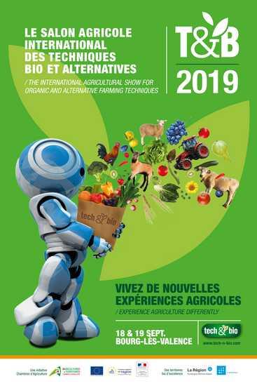 salon-agricole-tb-2019