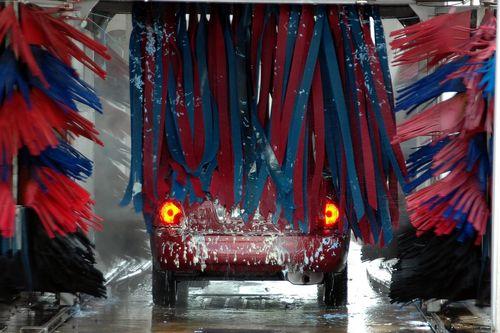voiture-eau-structuree-lavage