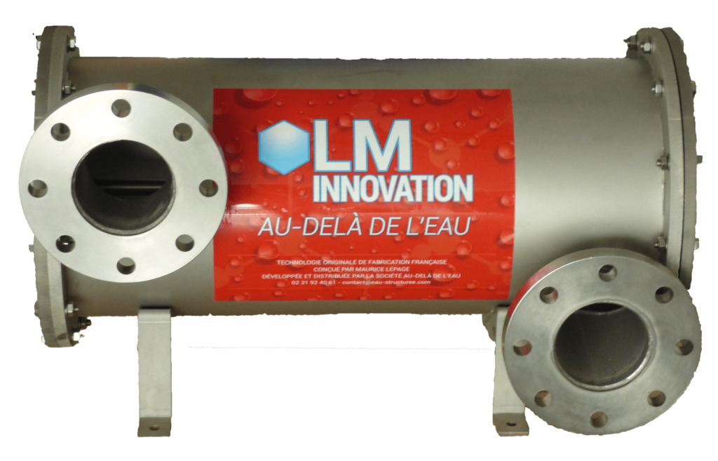 lm-innovation-eau-structuree-dn100
