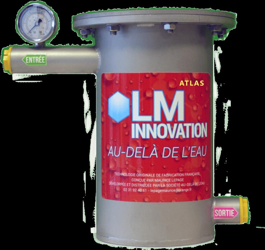 lm-innovation-eau-structuree-dn20-atlas