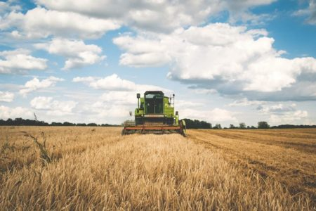 Réduire l'emploi des phytosanitaires avec l'eau structurée