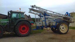 tractor-cerealier