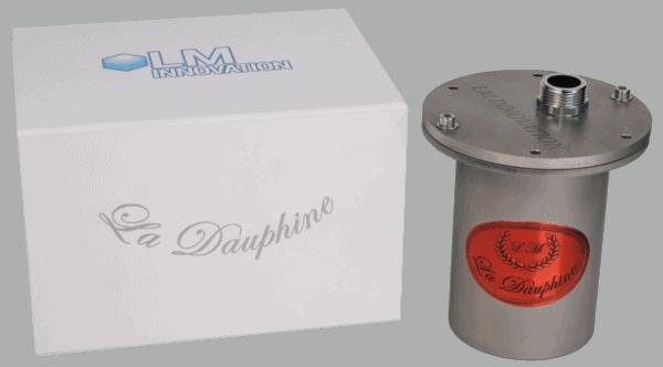 eau-structuree-appareil-structuration-eau-boite-dauphine-pack