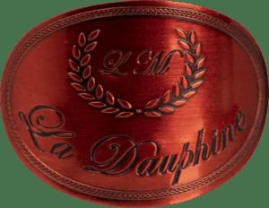 """Le nouveau né de la gamme LM Innovation """"LA DAUPHINE"""". Conçue spécialement pour les particuliers."""