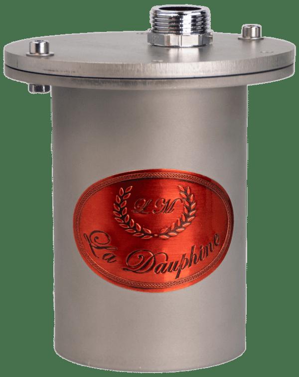 la-dauphine-produit-eau-structuree