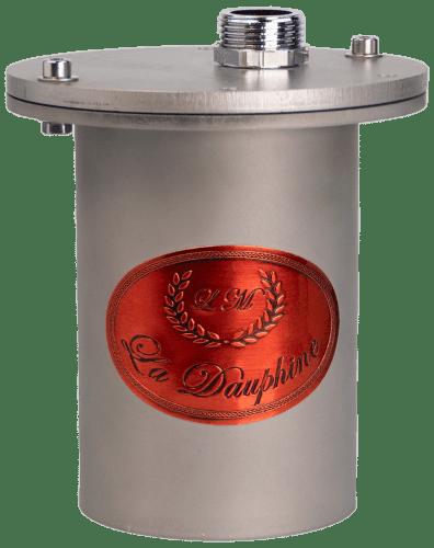 la-dauphine-produit-eau-structuree-visuel