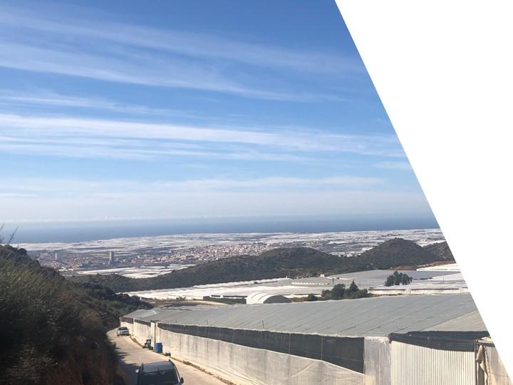 Read more about the article Présentation des technologies LM Innovation en Espagne